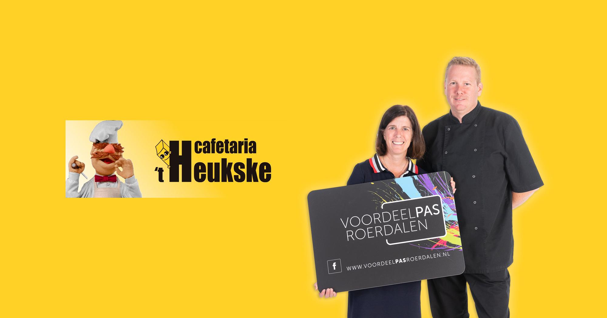 Cafetaria-t-Heukske-voordeelpas-Wide