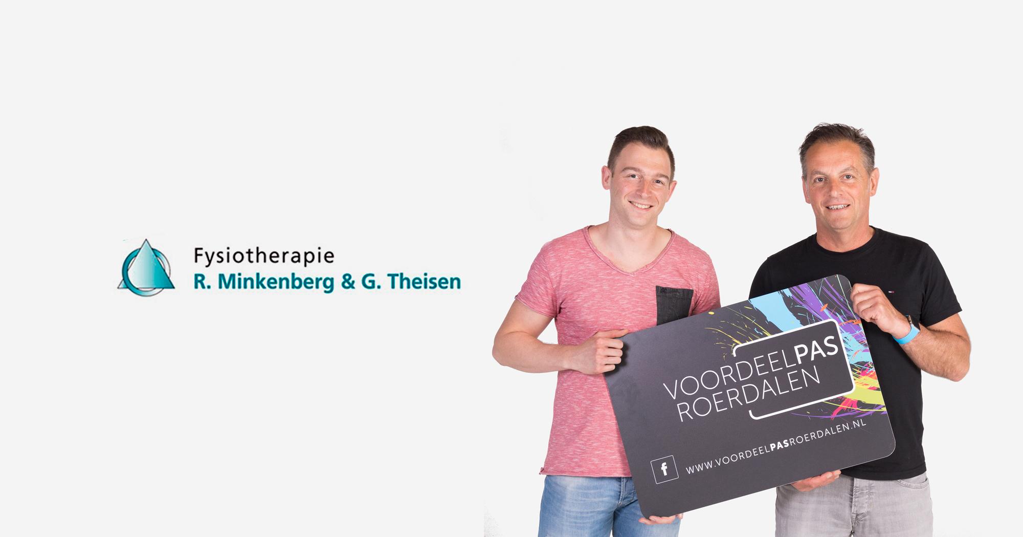 Therapiecentrum-Minkenberg-Theisen-voordeelpas-Wide