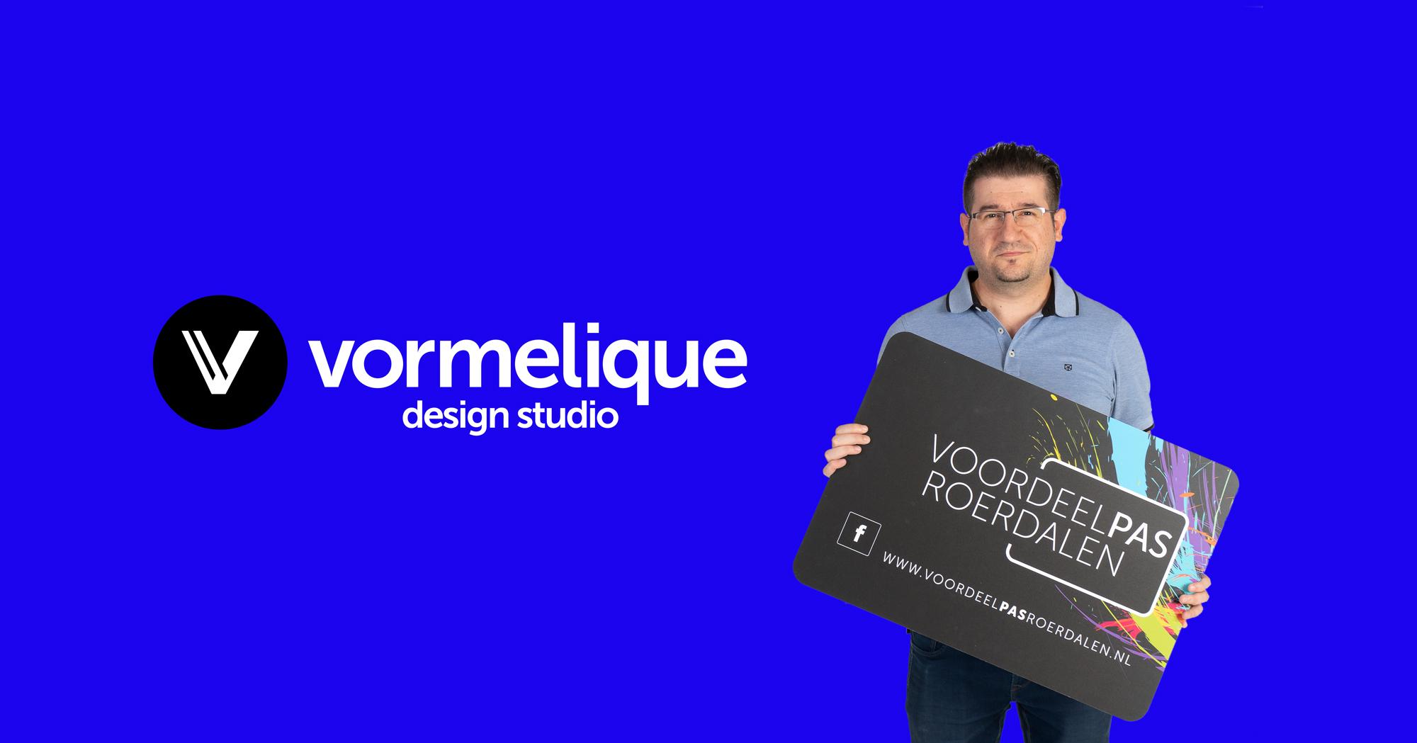 Vormelique-voorzijde-pas-Wide